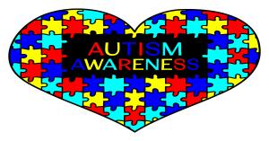 autism energy healing