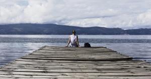 yoga meditation chakras
