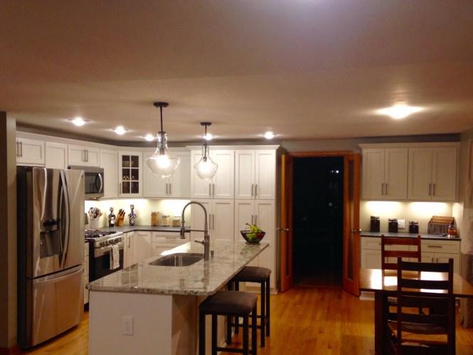 Kitchen Cabinets Syracuse Ny | Cabinets Matttroy
