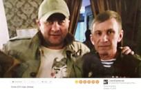 khmury_porechenkov