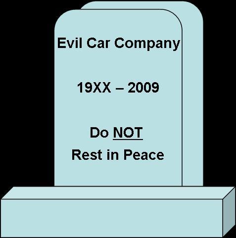 evil-car-company