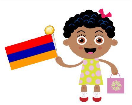 armenian-girl2