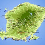 [ Sejarah Asal Usul Nama Lombok | Cerita Rakyat Suku Sasak Lombok ]