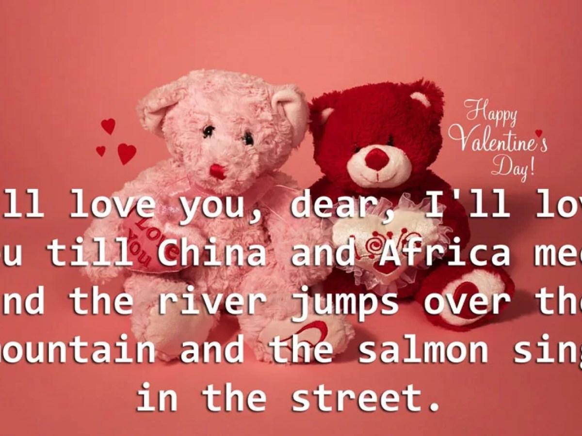 Kata Kata Romantis Cinta Penuh Rayuan Gombal