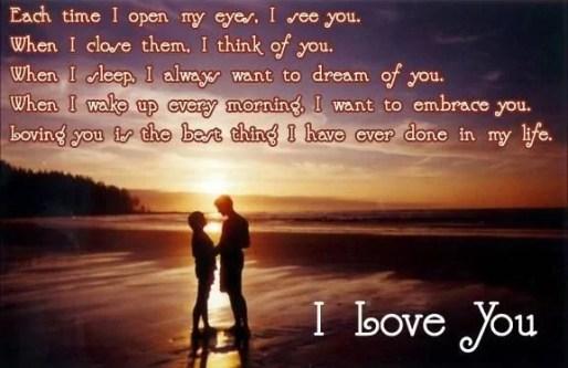 Kata Kata Mutiara Kehidupan Romantis