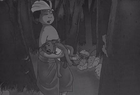 Kumpulan Cerita Cerita Rakyat Dari Bali