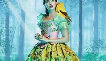 Cerita Pendek Anak Putri Madrika