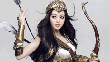Dongeng Nusantara Pendek Cerita Rakyat Putri Pinang Gading