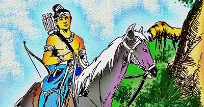 cerita rakyat jawa timur asal muasal kota banyuwangi