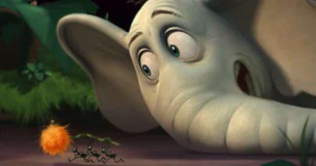 Fabel Gajah dan Semut, Nasehat tentang Menghargai Sesama