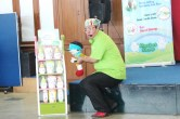 Pendongeng_Kak_Rico_ABCB_2013_2586