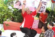 Pendongeng_Kak_Rico_BP_2287