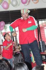 Pendongeng_Kak_Rico_BP_2990
