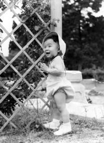dongha_60s_2