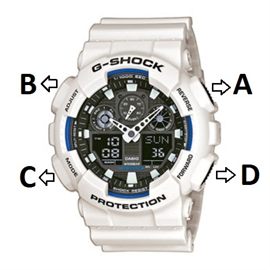 chinh-gio-dong-ho-g-shock-2
