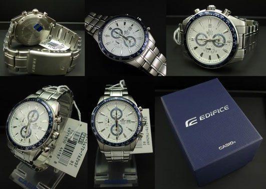 Đồng hồ chính hãng và đồng hồ nhái làm sao để phân biệt?
