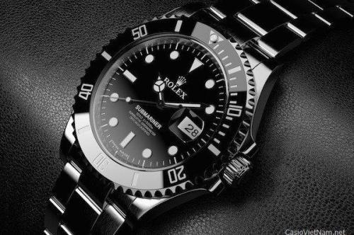 Đồng hồ đeo tay nam hãng nào tốt nhất trên thị trường hiện nay