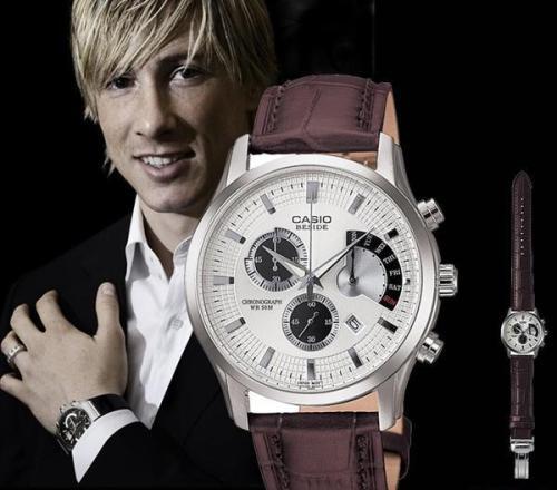Cách chọn mua đồng hồ chính hãng hợp với tuổi