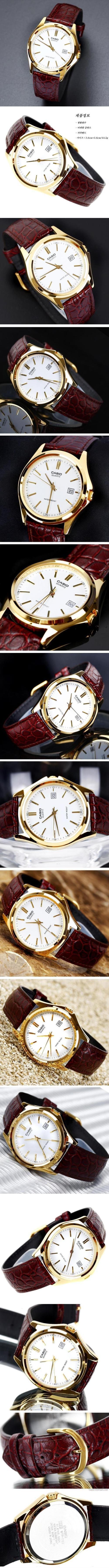 Cách chọn đồng hồ nữ đẹp ưng ý nhất