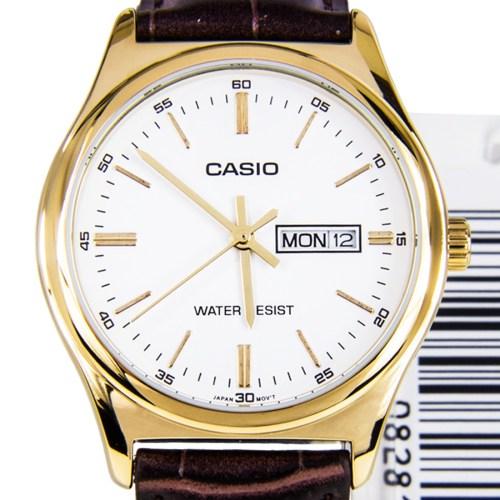 đồng hồ casio gold chất lượng