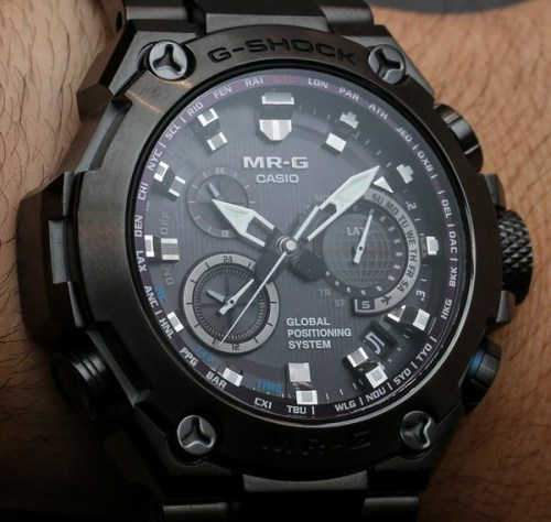 Casio-G-Shock-MR-G-MRG-G1000-3