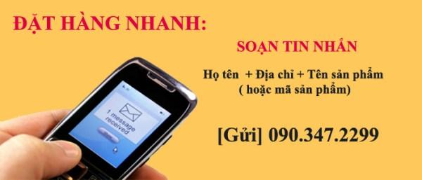 anh-dat-hang
