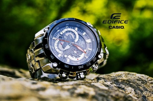 dong-ho-casio-ef-550d-1avdf