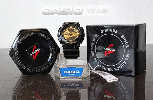 dong-ho-casio-g-shock-ga-110gb-1adr-5