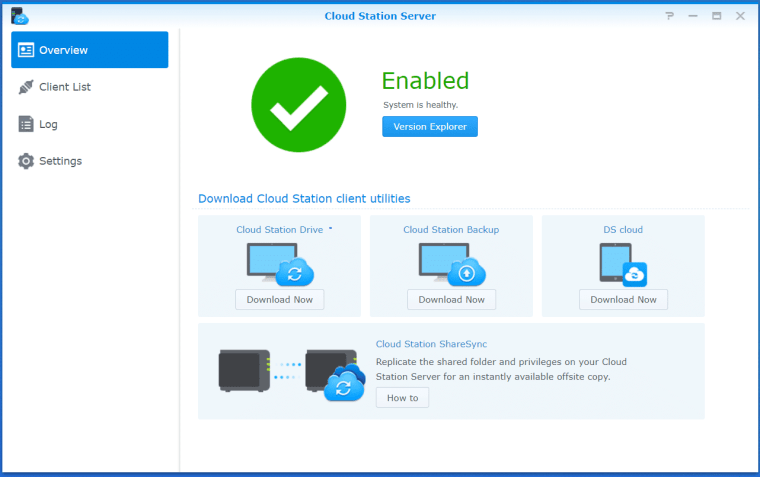Why My Best Tech Toy Is a Synology NAS Server - Dong Knows Tech