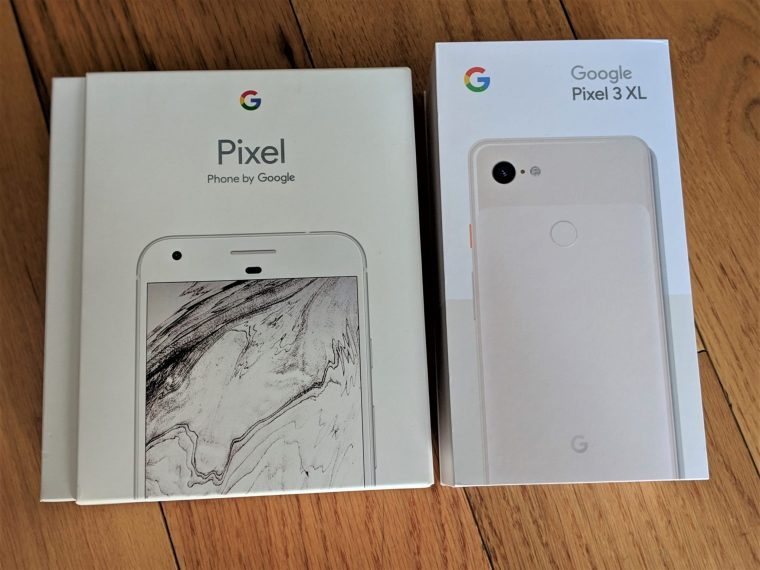 Google Fi Review: Mobile Service for World Travellers - Dong