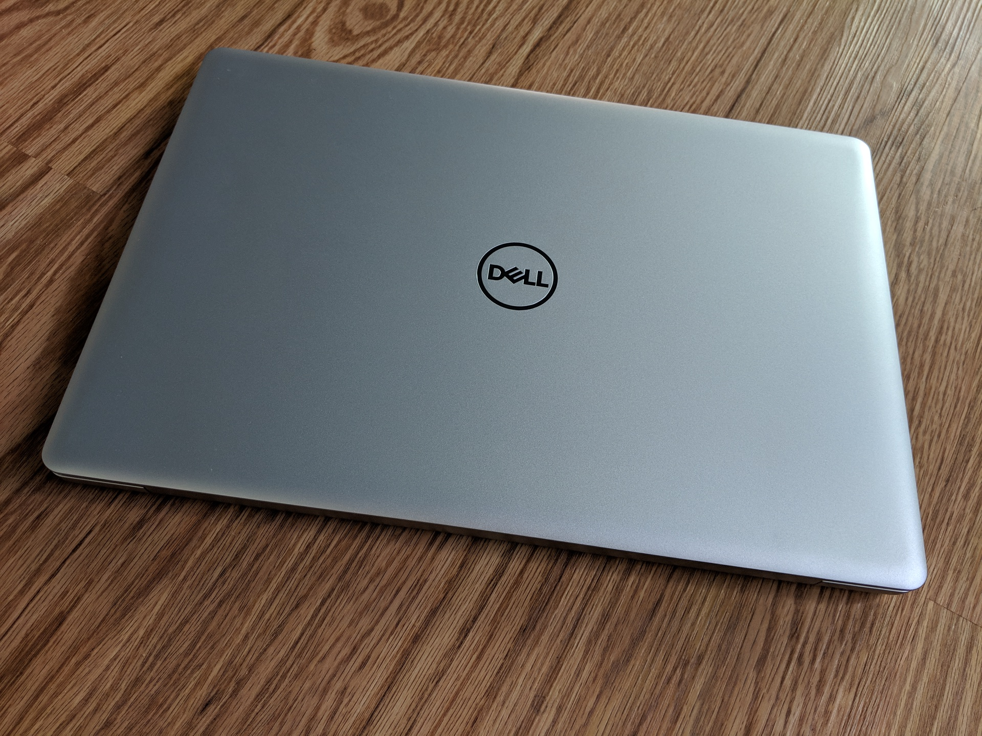 Dell Inspiron i5575-A217SLV-PUS Laptop Review - Dong Knows Tech