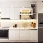 nội thất chung cư ntcc1328-3