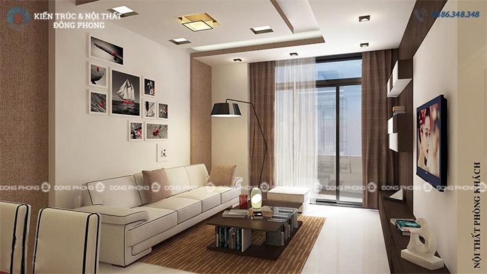nội thất phòng khách ntcc1326 -1