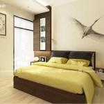 nội thất phòng ngủ ntcc1326 -12