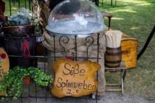 Regensburg Spectaculum