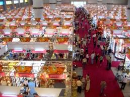 Canton Fair Guangzhou
