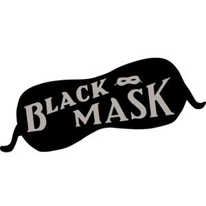 image-black-mask