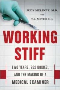 working-stiff-cover