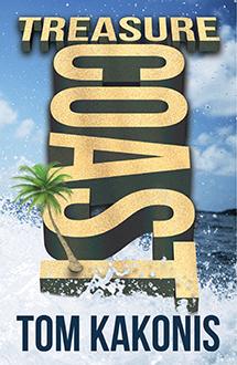 Treasure-Coast