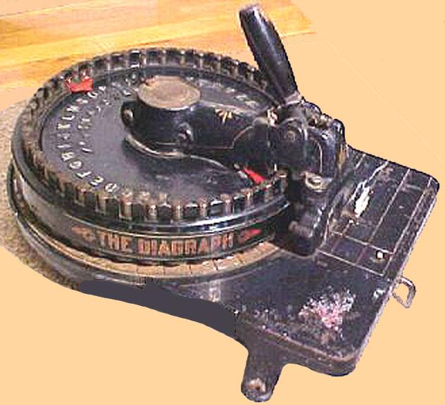 DIAGRAPH_STENCIL_MACHINE