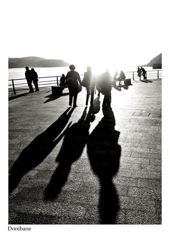 Sombras