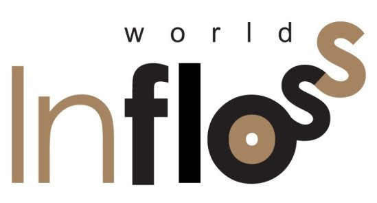 Diseño de Identidad Corporativa de Infloss