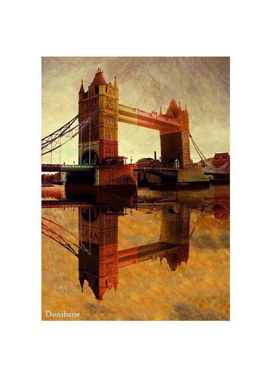 London Simetry