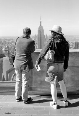 nyc_empire_state