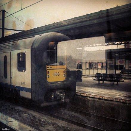 train_tren_donibane2