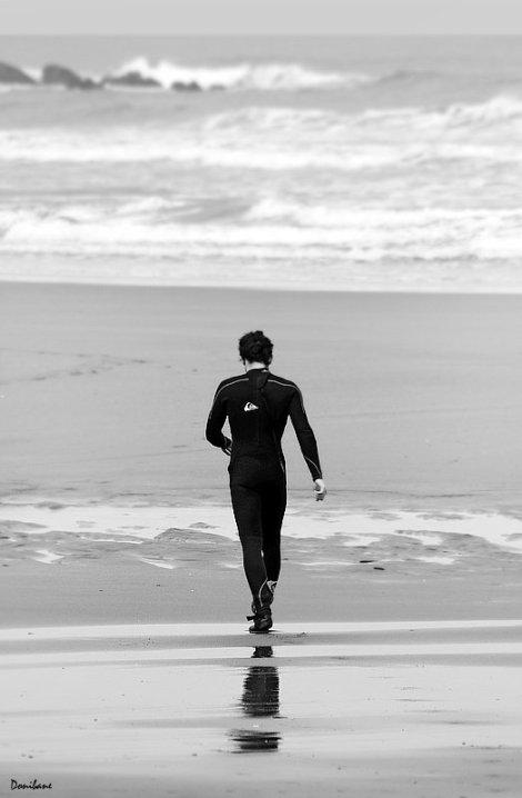 playa_camino1