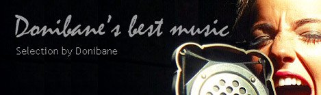 bestmusic by Donibane | Eppure Sentire