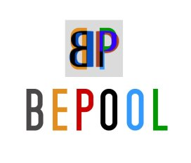 Bepool