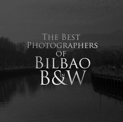 Nuevos proyectos de Artshow Collective: libro de fotografías de Bilbao