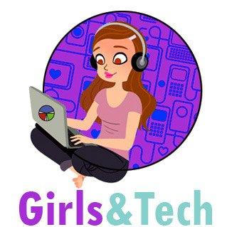 girls&tech_banner